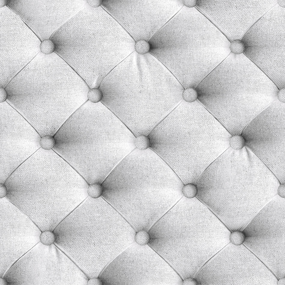 Designer wallpaper grey linen diamond koziel murivamuriva for Gray and white wallpaper designs