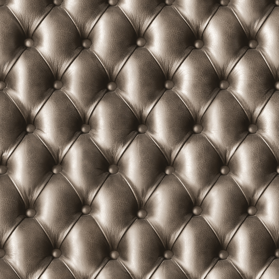 Leather cushion texture - 1 2
