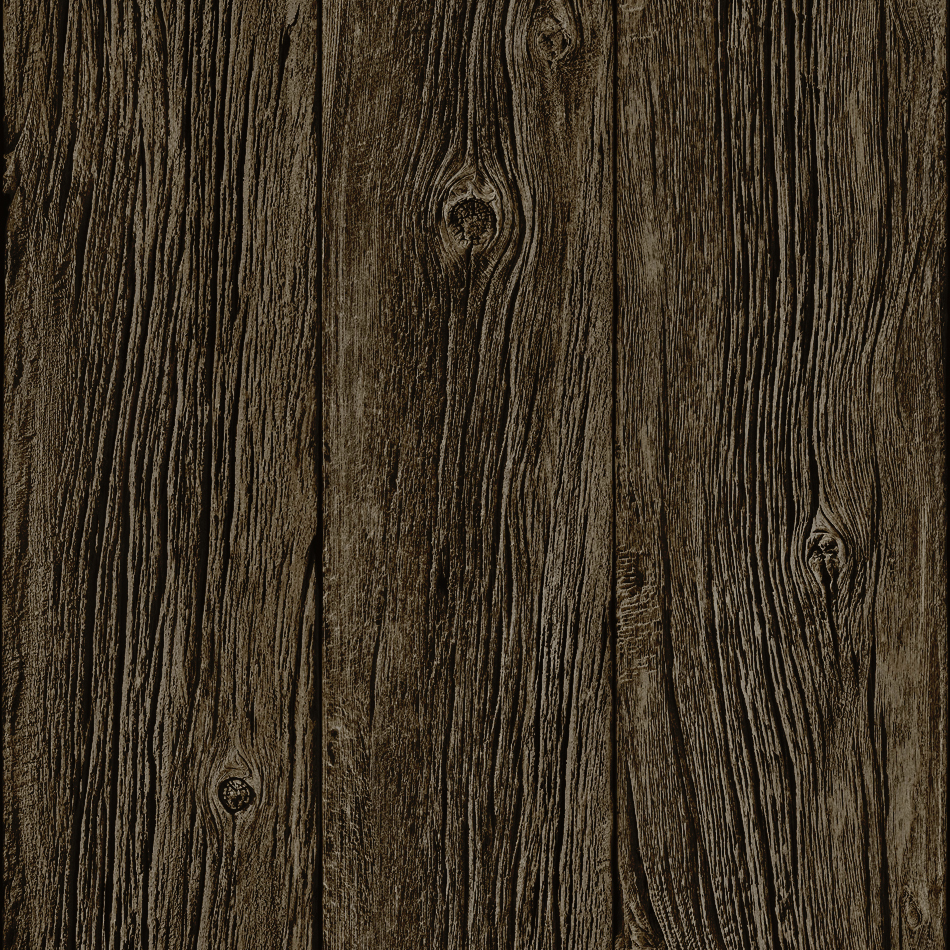 designer wallpaper natural wood panels koziel j024 murivamuriva. Black Bedroom Furniture Sets. Home Design Ideas