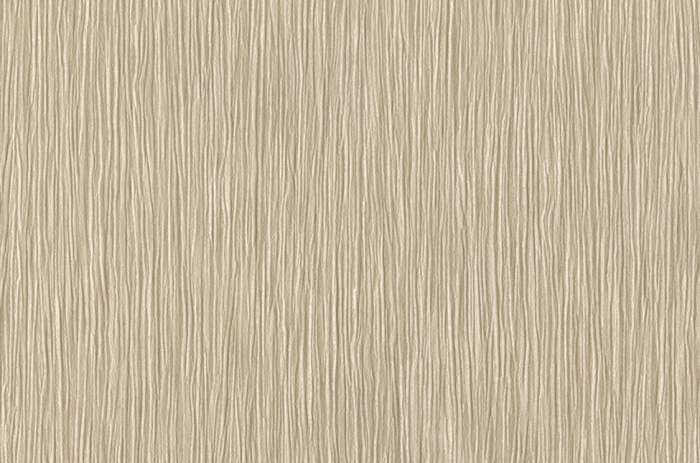 Textured Wallpaper Birch Texture Muriva J600 MurivaMuriva