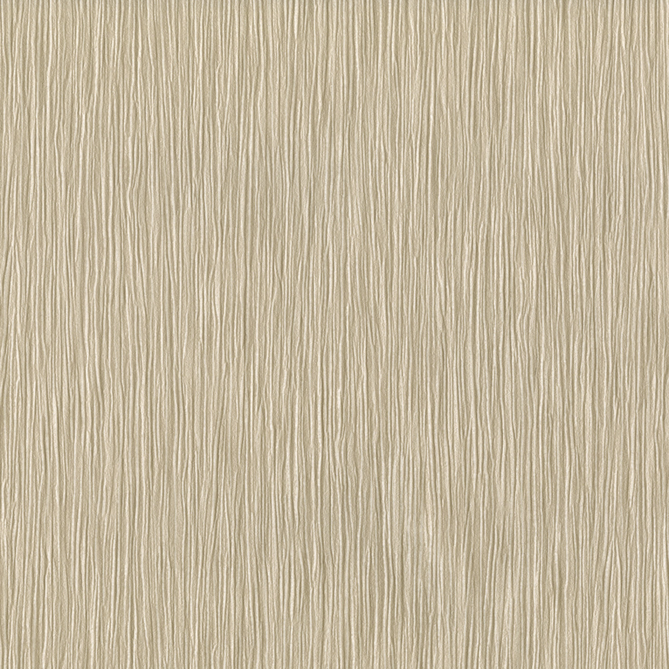 Textured wallpaper faith murivamuriva for Modern 3d wallpaper texture