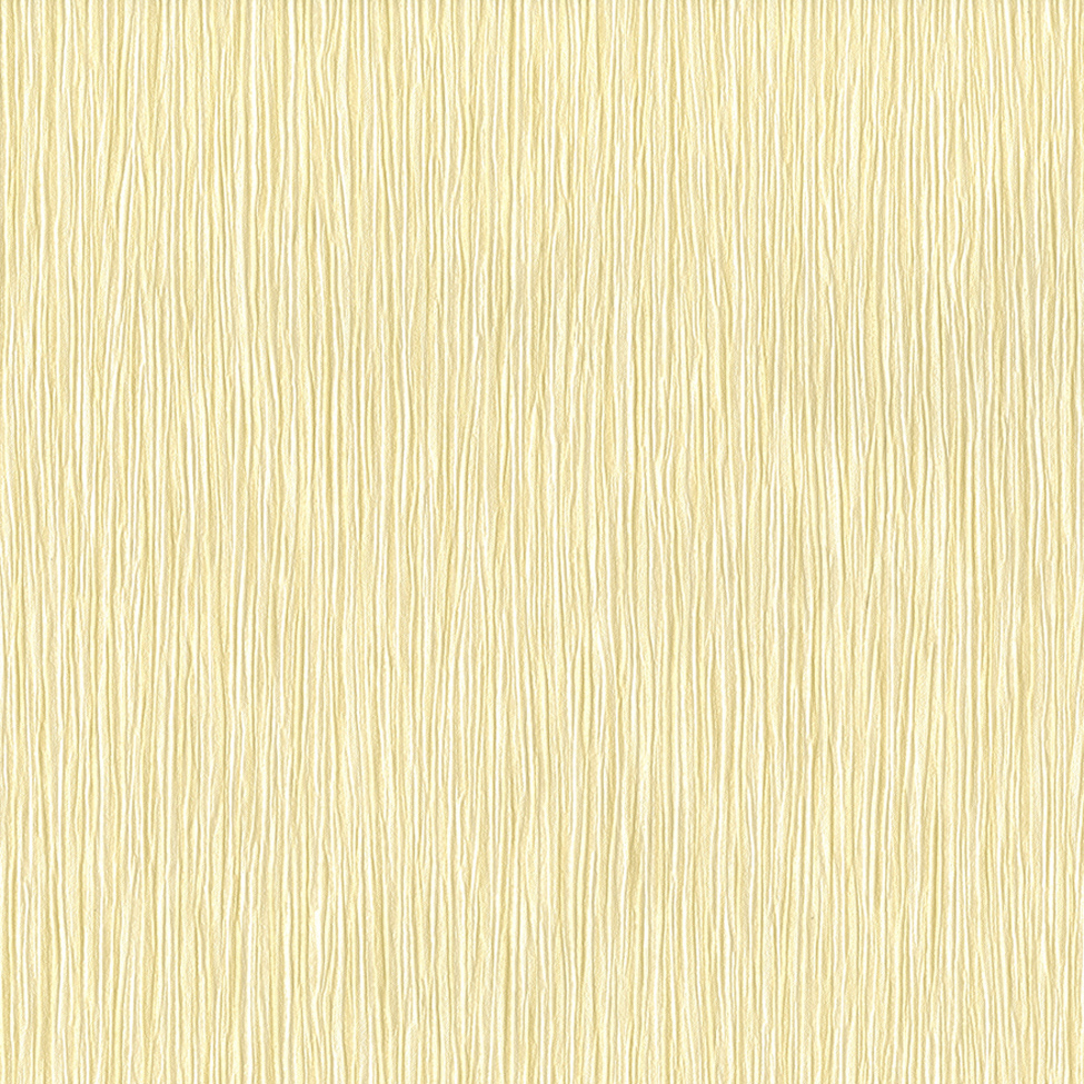 Textured wallpaper faith murivamuriva for Modern textured wallpaper