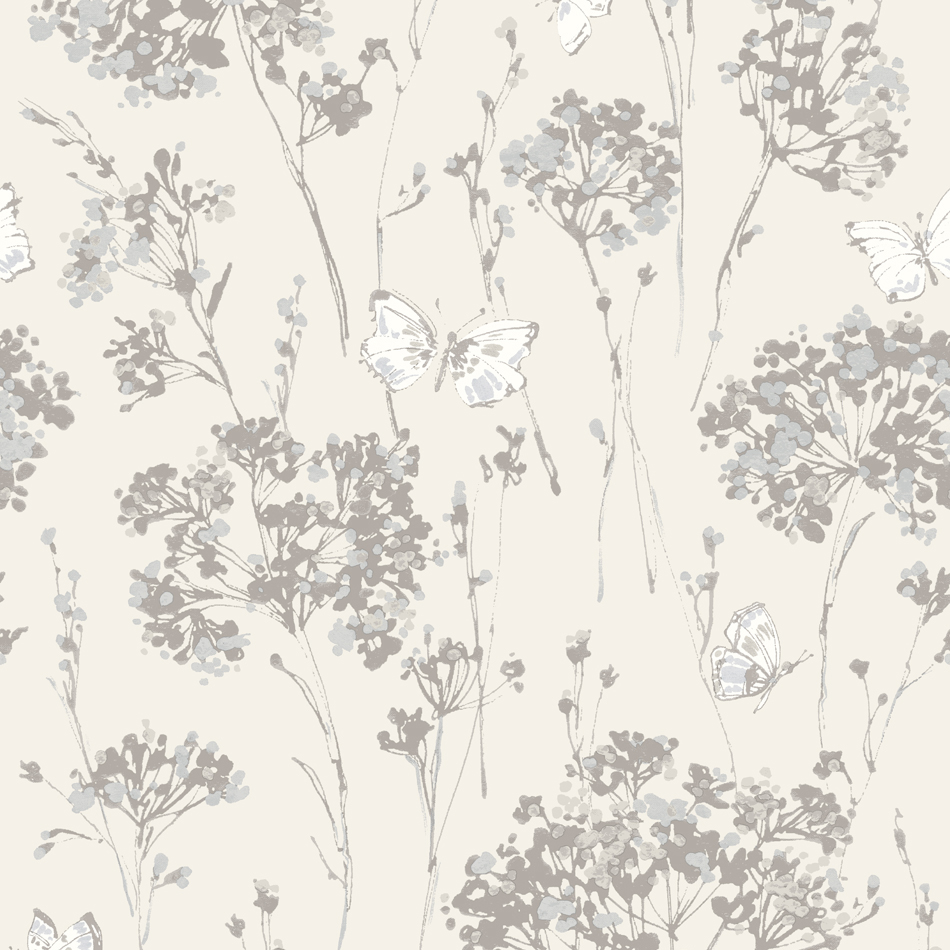 Floral Wallpaper Muriva J633-19_sq