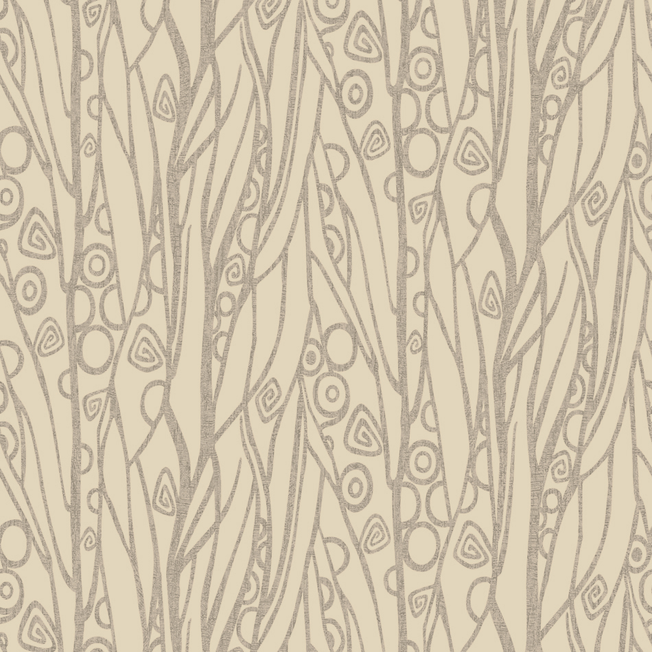 Modern wallpaper viennese grass muriva j508 murivamuriva for Contemporary designer wallpaper