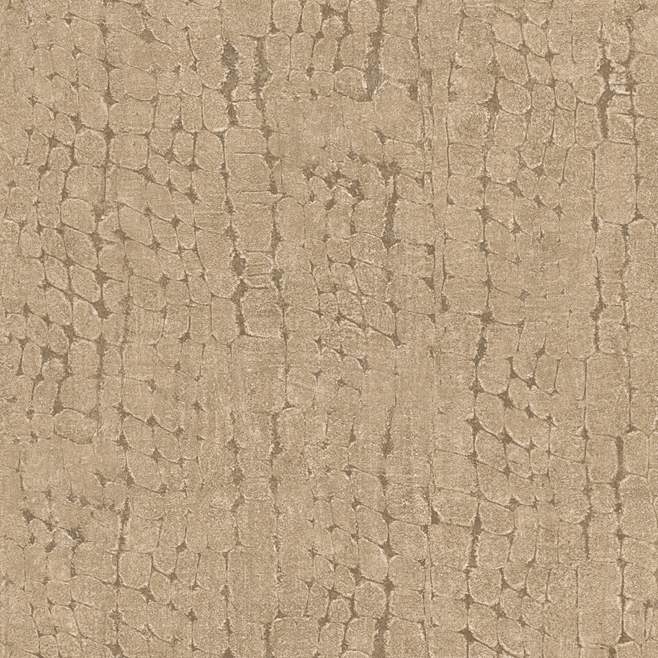 Textured Wallpaper Java Texture Muriva J527 Murivamuriva