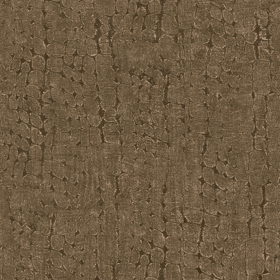 Textured wallpaper java texture muriva j527 murivamuriva for Contemporary designer wallpaper