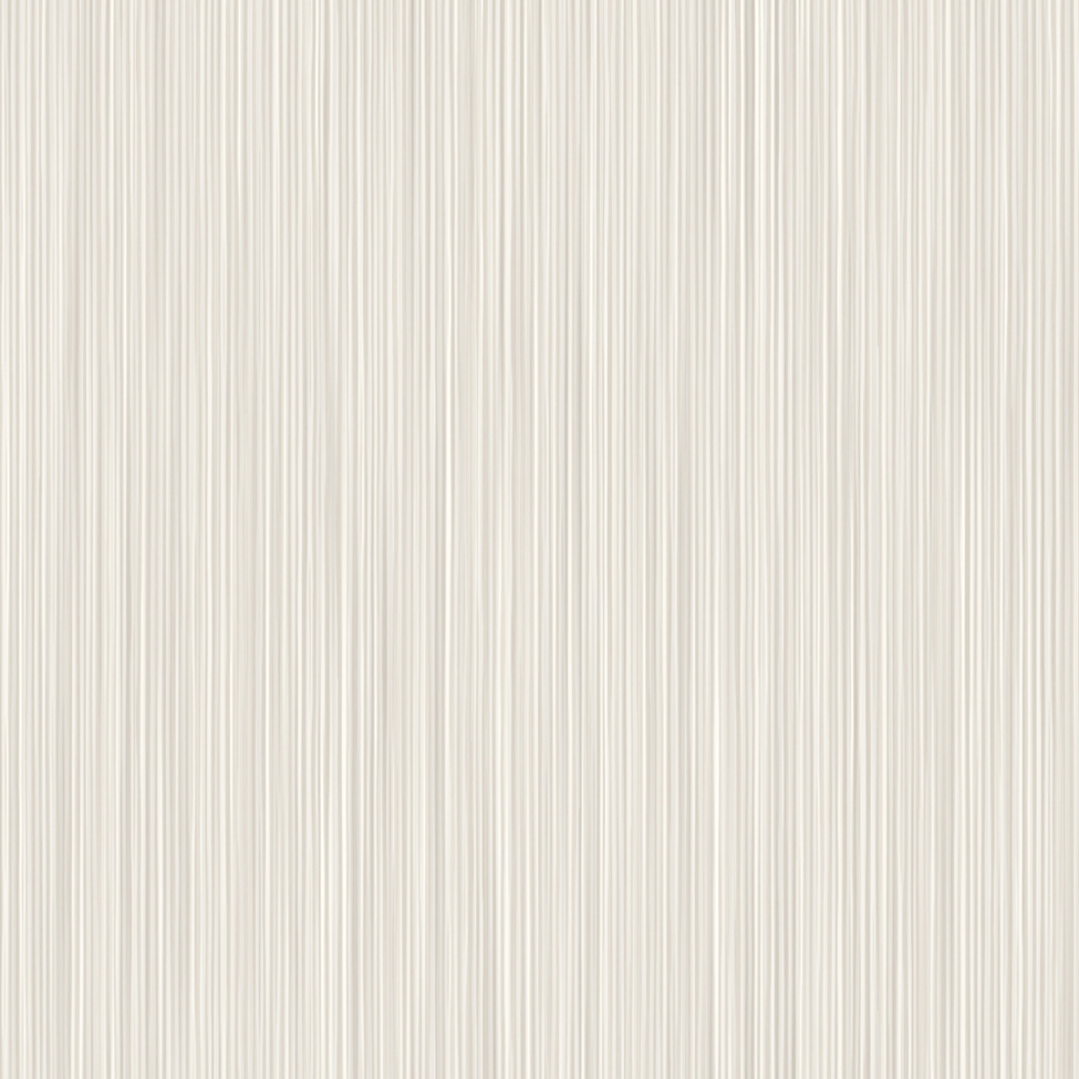 Textured wall paper vinyl wallpaper textured rolls gray for Modern textured wallpaper
