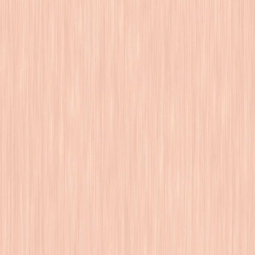 Textured Wallpaper Hera Light Coral Muriva J91005