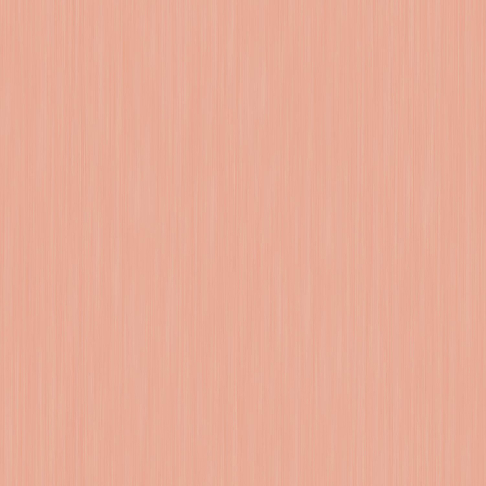 Textured Wallpaper Hera Coral Muriva J91013