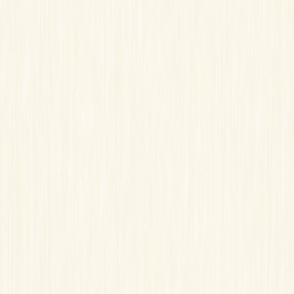 Textured Wallpaper Hera Cream Muriva J91027