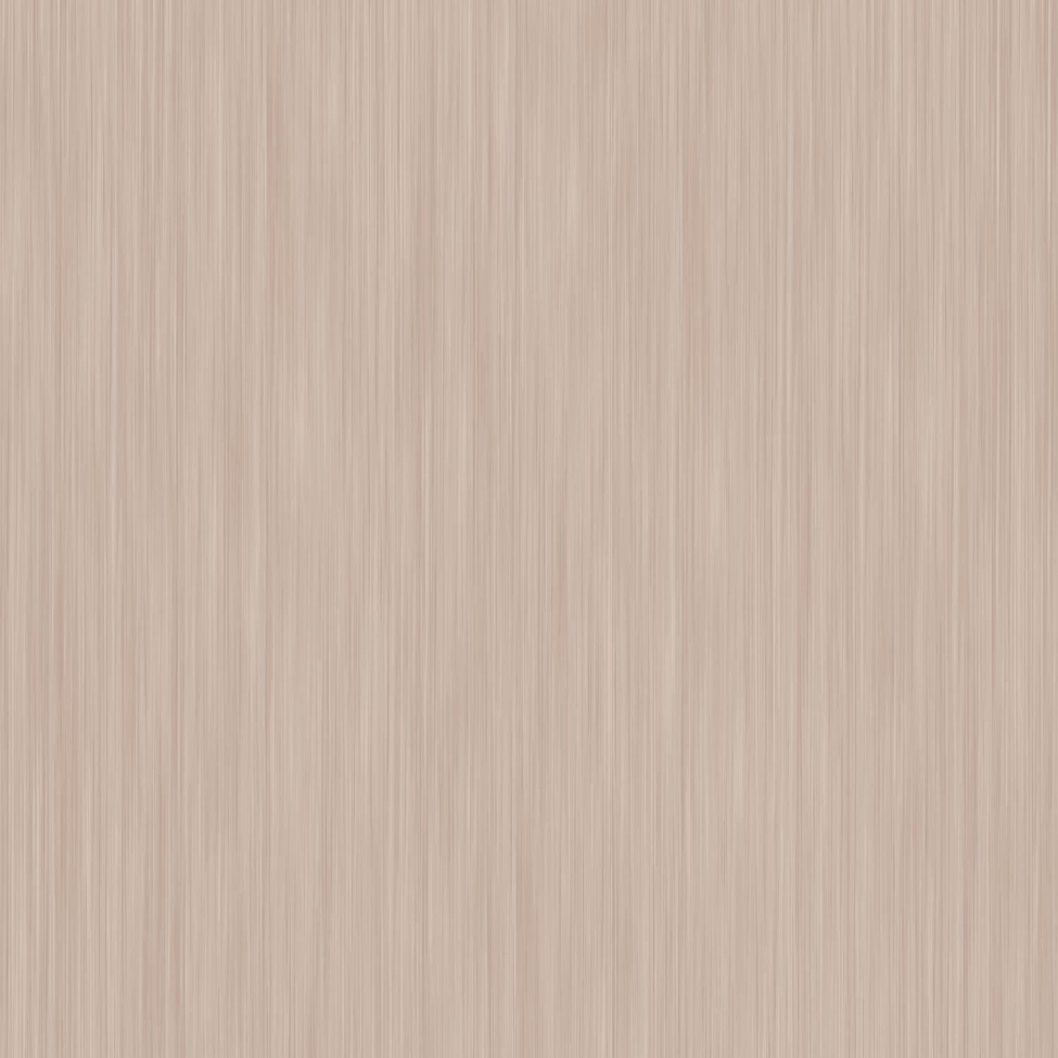 Textured Wallpaper Hera Brown Muriva J91028