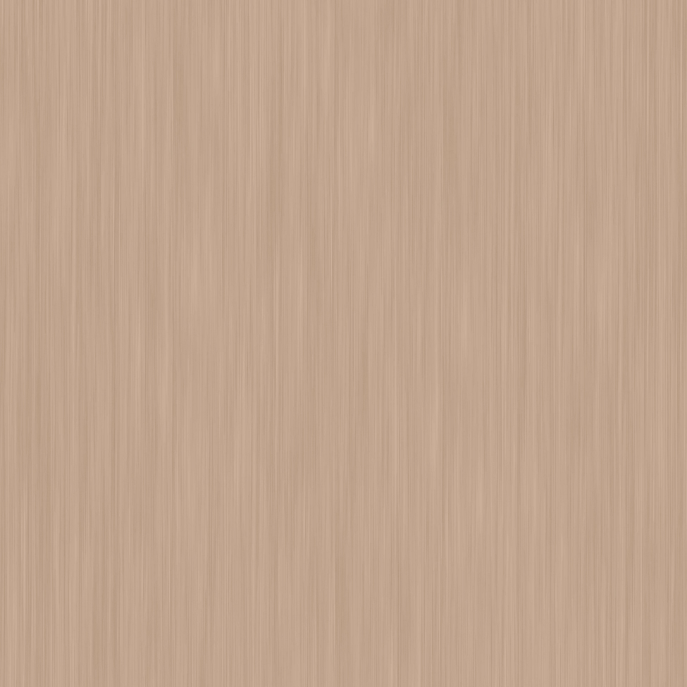 Textured Wallpaper Hera Light Brown Muriva J91038