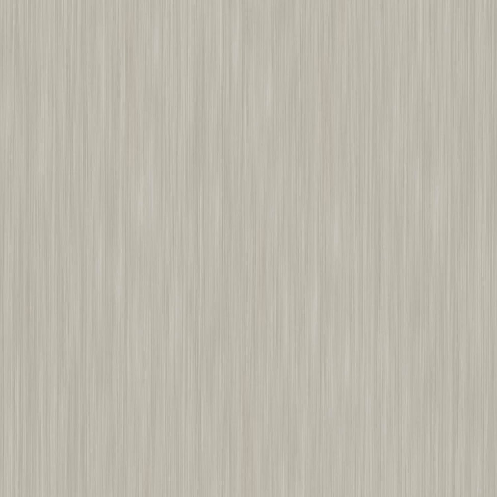 Textured Wallpaper Hera Grey Muriva J91049