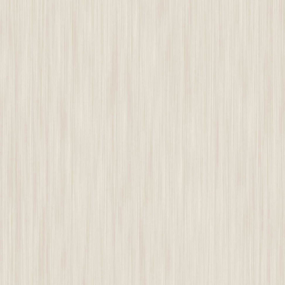 Textured Wallpaper Hera Light Grey Muriva J91059