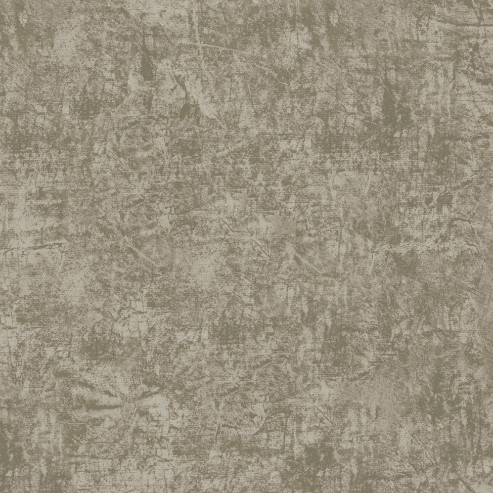 Textured wallpaper lyra texture 2 murivamuriva for Modern textured wallpaper