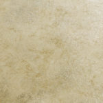 Textured Wallpaper Foil Texture Gold Muriva 601521