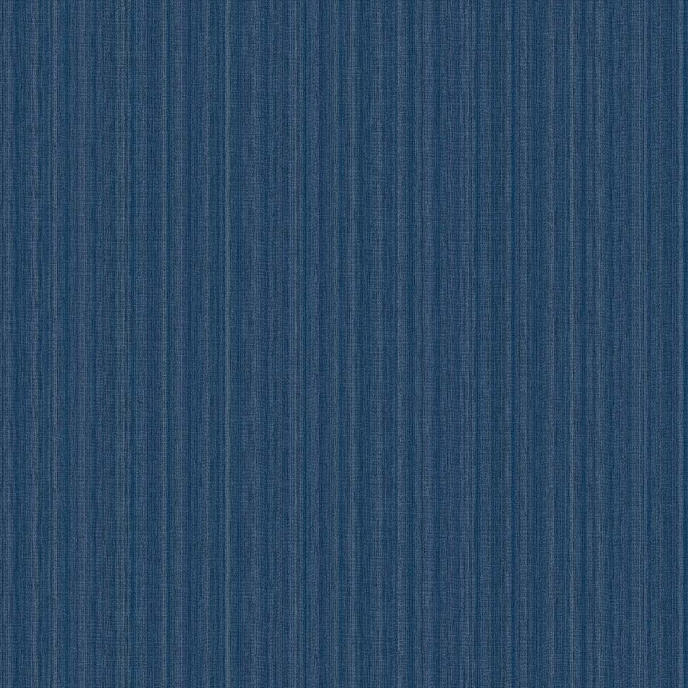 Textured Wallpaper Elena Texture Blue Muriva 21872