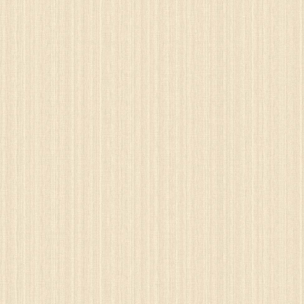 Textured Wallpaper Elena Texture Cream Muriva 21874