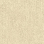 Textured Wallpaper Hadrian Gold Muriva A04502