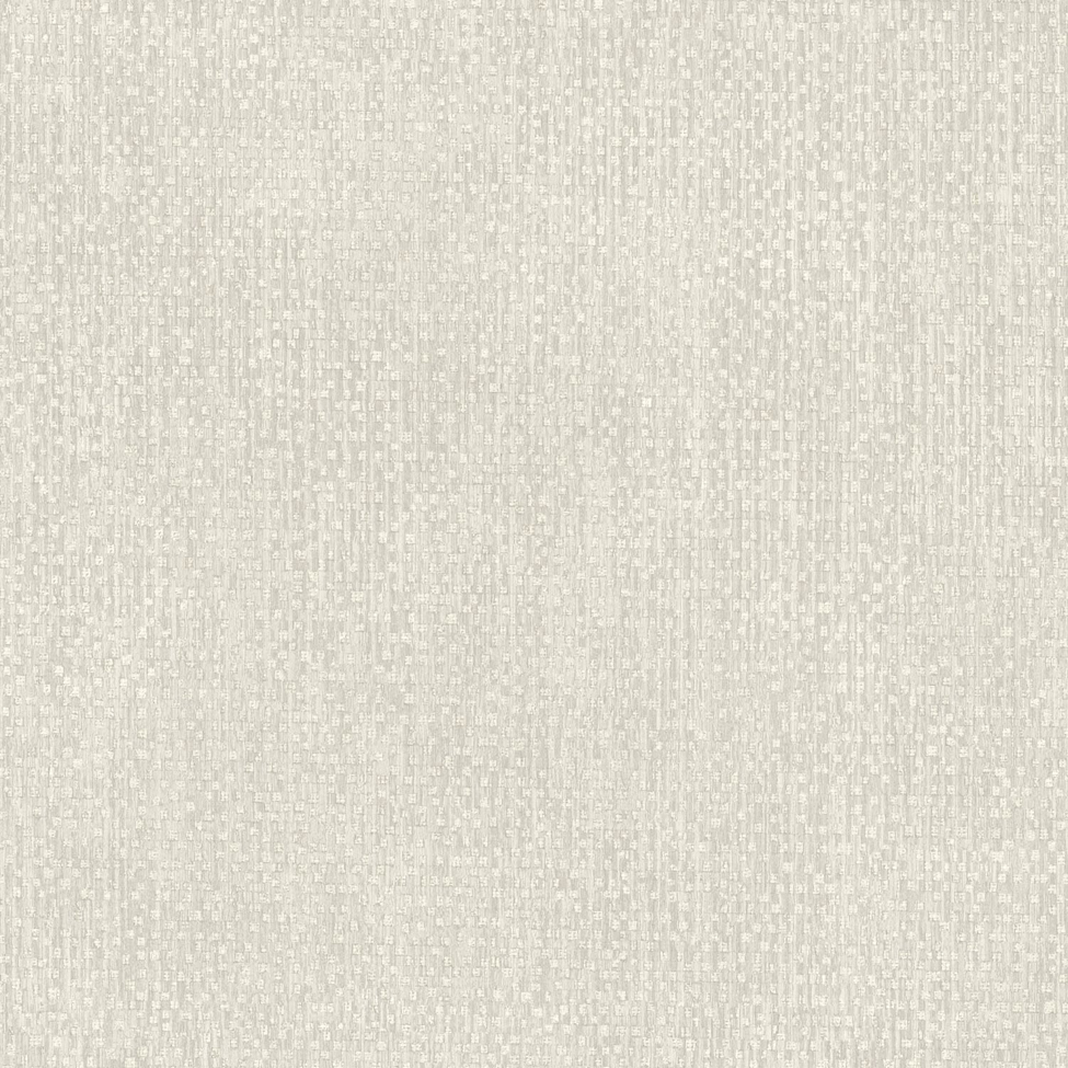 Textured Wallpaper Hadrian Grey Muriva A04507 Roomshot