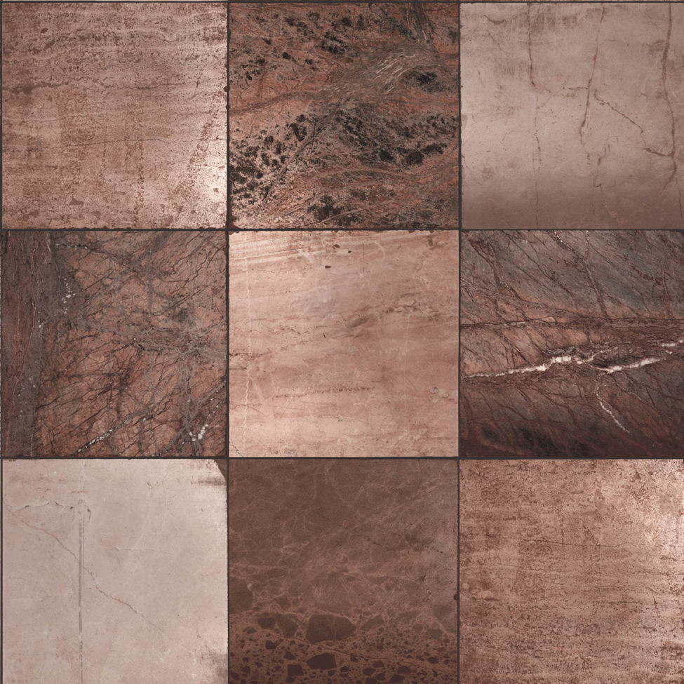 Amazing Wallpaper Marble Wood - L460-10_S  Perfect Image Reference_68814.jpg