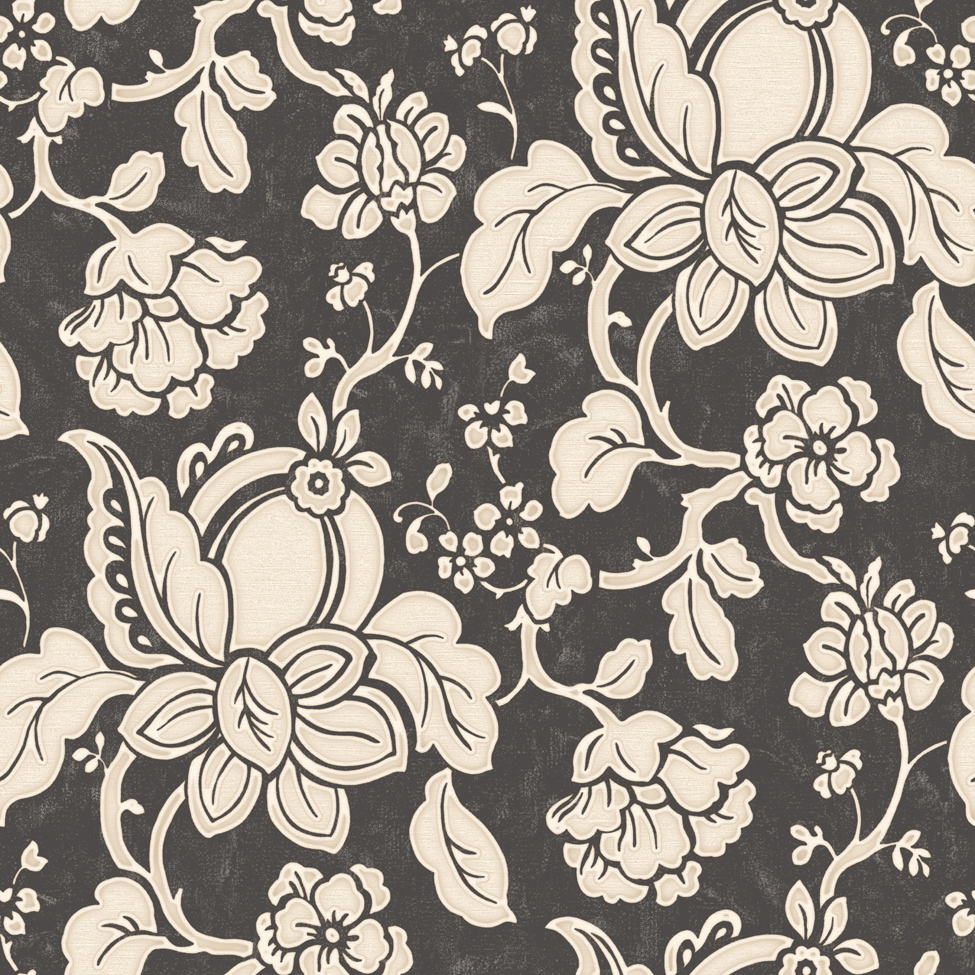 Muriva Wallpaper Damask