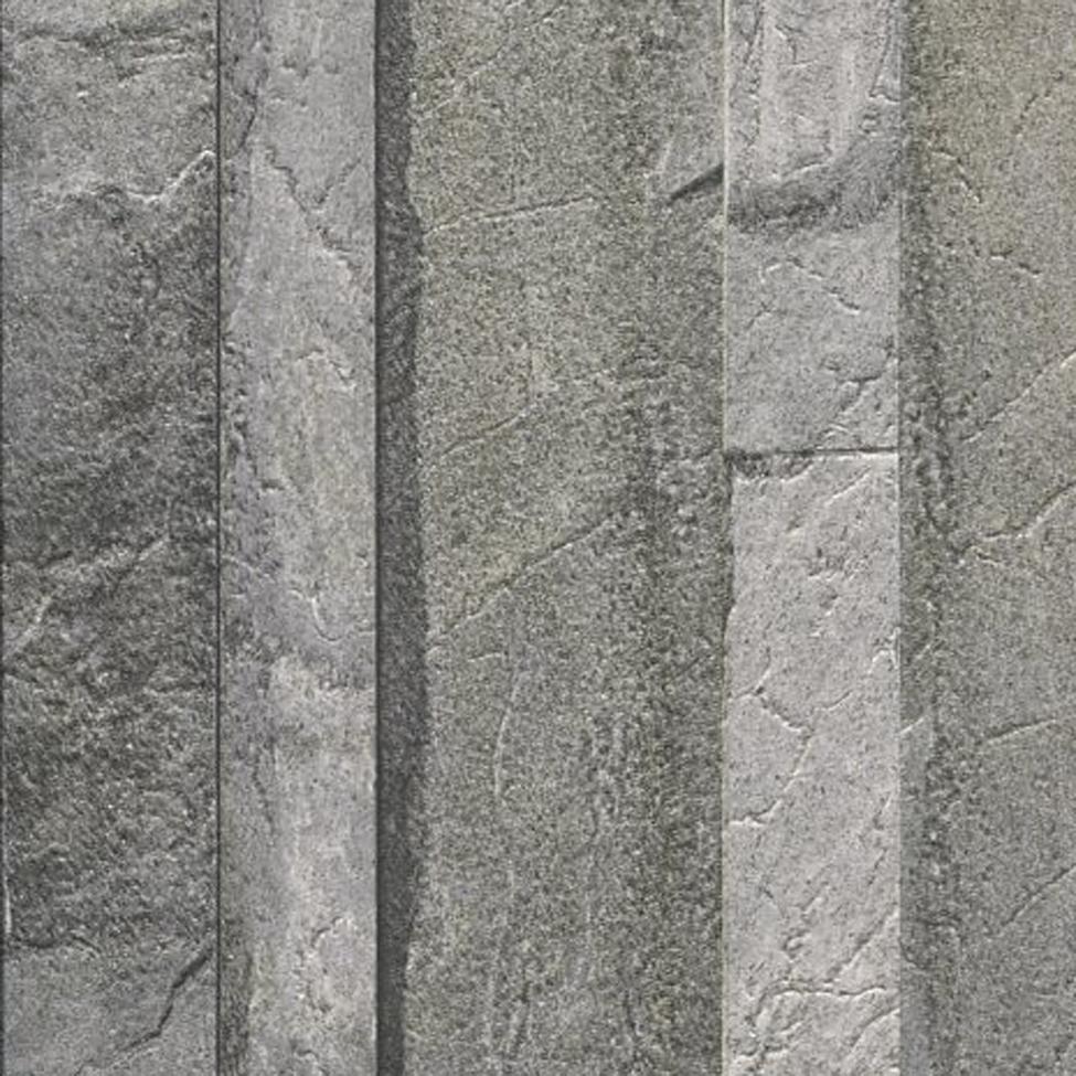 Designer Wallpaper Vertical Slate Koziel Murivamuriva