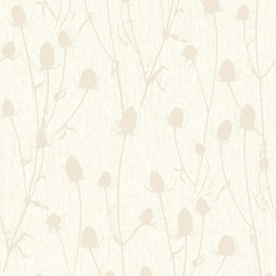 Floral Wallpaper Muriva J513-00_sq