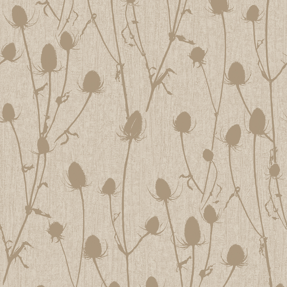 Floral Wallpaper Muriva J513-07_sq