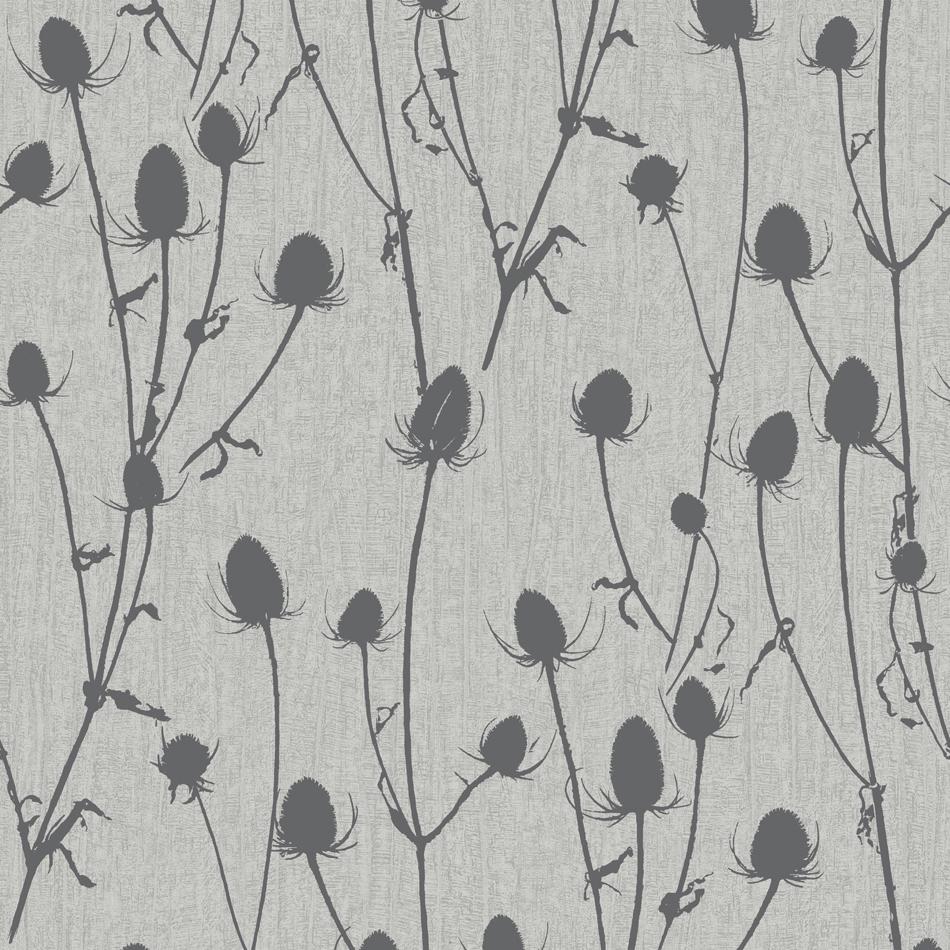 Floral Wallpaper Muriva J513-09_sq