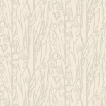Modern Wallpaper Muriva J508-07_sq
