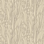 Modern Wallpaper Muriva J508-08_sq