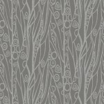 Modern Wallpaper Muriva J508-09_sq