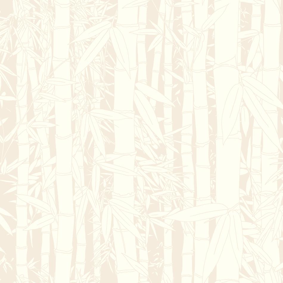 Modern Wallpaper Muriva J525-00_sq