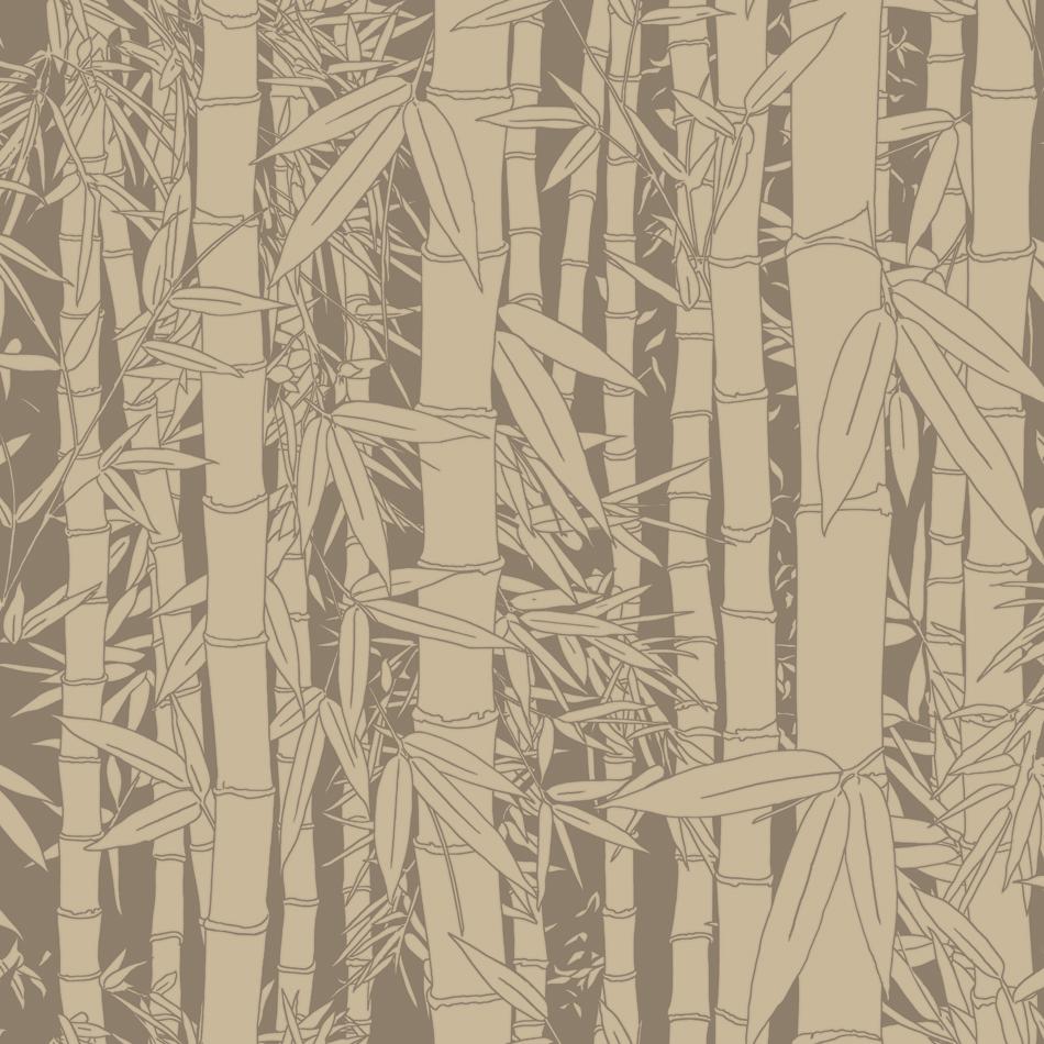 Modern Wallpaper Muriva J525-07_sq