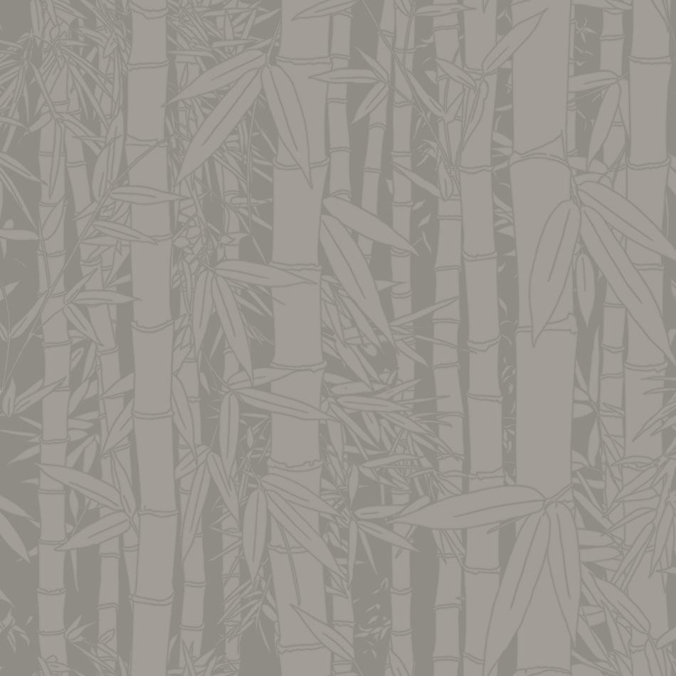 Modern Wallpaper Muriva J525-09_sq