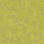 Modern Wallpaper Muriva J625-04_sq
