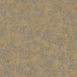 Modern Wallpaper Muriva J625-07_sq