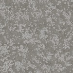 Modern Wallpaper Muriva J625-09_sq