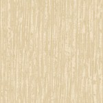 Textured Wallpaper Muriva J520-07_sq
