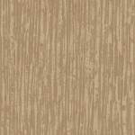 Textured Wallpaper Muriva J520-08_sq