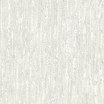 Textured Wallpaper Muriva J520-09_sq