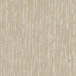 Textured Wallpaper Muriva J520-17_sq