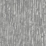 Textured Wallpaper Muriva J520-29_sq