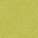 Textured Wallpaper Muriva J600-04_sq