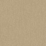 Textured Wallpaper Muriva J600-18_sq