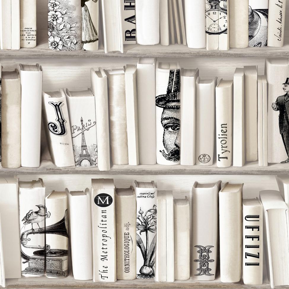 muriva encyclopedia