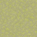Modern Wallpaper Snake Skin White Muriva_J45204_WP