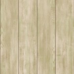 Mural Wallpaper Washed Wood Panel Muriva_J06604_WP