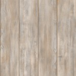 Mural Wallpaper Washed Wood Panel Muriva_J06608_WP